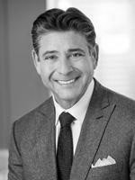 Jay M. Goffman