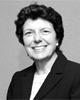Mary Grace Diehl