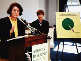Endowment Fund Grant Presentation