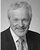 Eugene R. Wedoff (ret.)