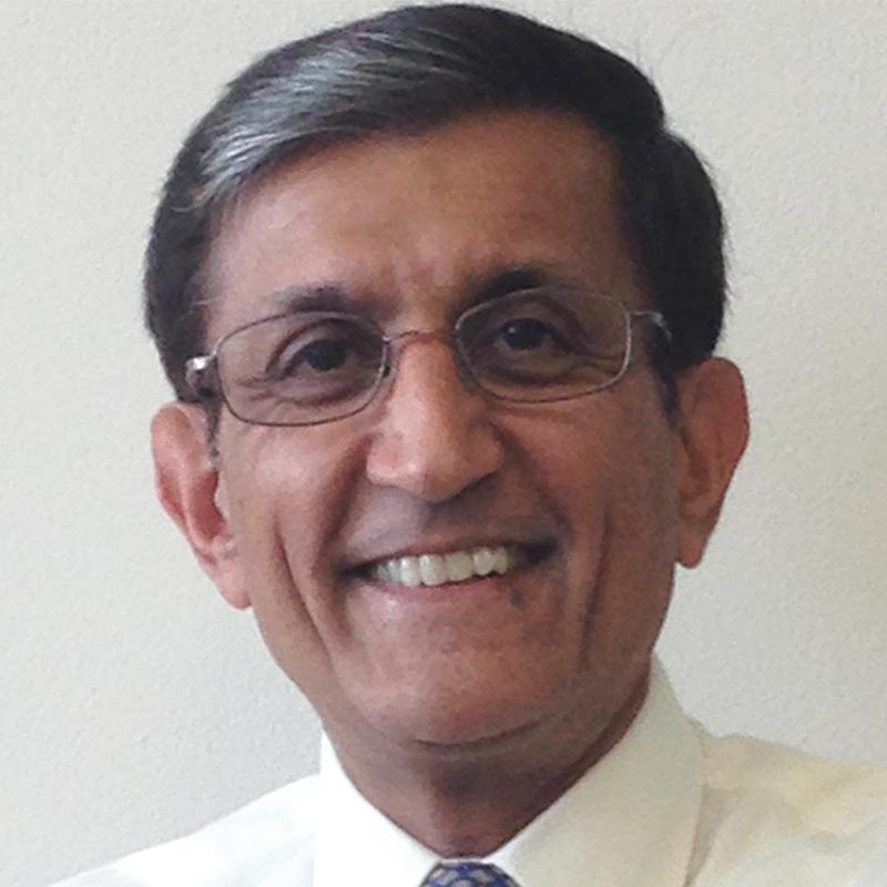 Soneet R. Kapila