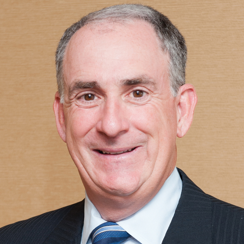 Douglas L. Lutz