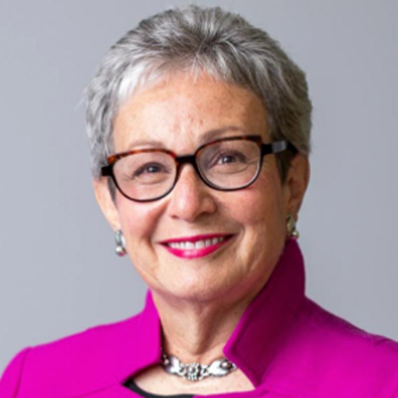Lisa S. Gretchko