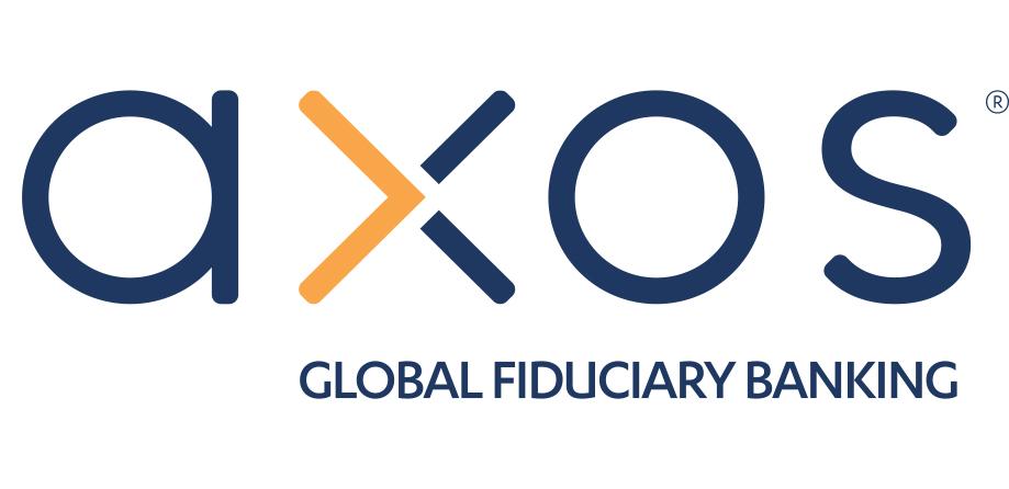 Axos Global Fiduciary Banking
