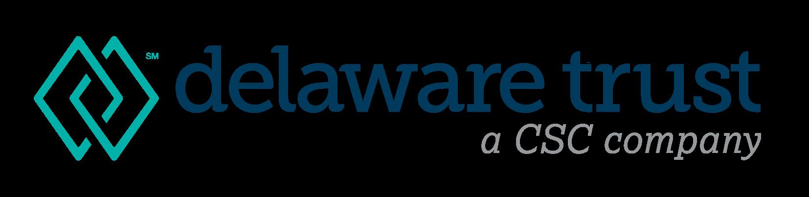Delaware Trust, a CSC Company
