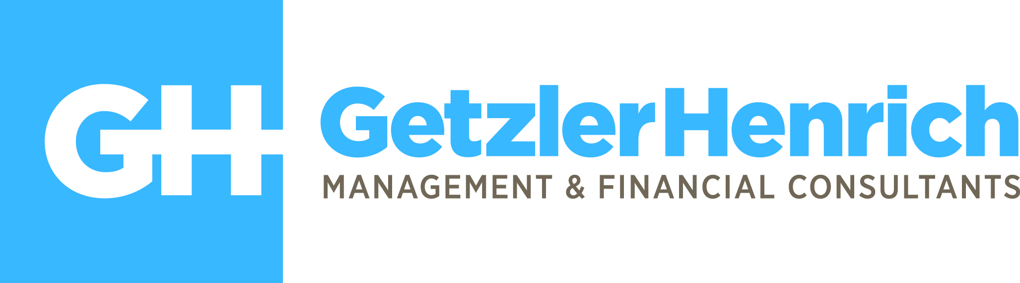 Getzler Henrich & Associates, LLC