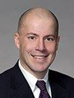 Gregory M. Taube
