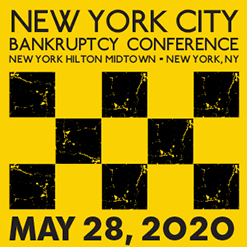 New York City Bankruptcy Conference