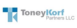 ToneyKorf Partners, LLC