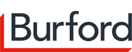 Burford Capital LLC