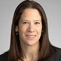 Caroline A. Reckler photo