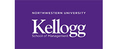 Kellogg School of Management Northwestern University