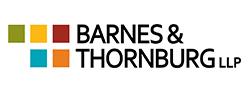 Barnes & Thornburg LLP