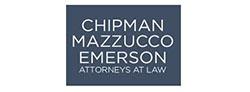 Chipman Mazzucco Emerson LLC
