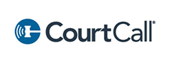 CourtCall LLC