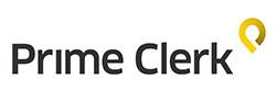 Prime Clerk