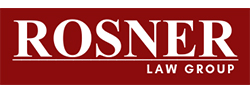 The Rosner Law Group LLC