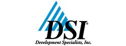Development Specialists, Inc.