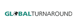 Global Turnaround