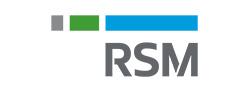 RSM Restructuring Advisory LLP