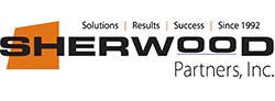 Sherwood Partners, Inc.