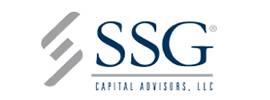 SSG Capital