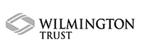 Wilmington Trust Corporation