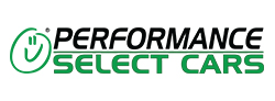 Performance Select Cars