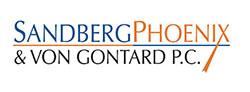 Sandberg Phoenix & Von Gontard P.C.