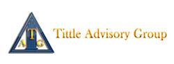 Tittle Advisory Group, Inc.