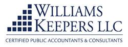 Williams-Keepers LLC