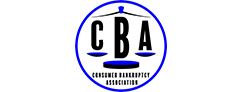 CBA Detroit