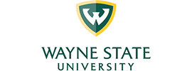 Wayne University