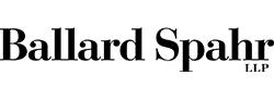 Ballard Spahr LLP.