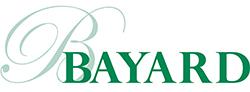 Bayard, P.A.