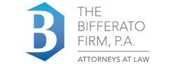The Bifferato Firm, P.A.