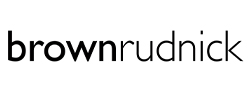 Brown Rudnick LLP