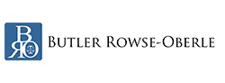 Butler Rowse-Oberle  PLLC
