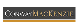 Conway MacKenzie, Inc.