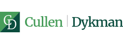 Cullen and Dykman LLP