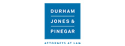 DURHAM JONES & PINEGAR