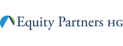 Equity Partners HG LLC