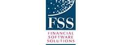 Financial Software Solutions