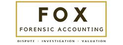 Fox Forensic Accounting, LLC