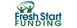 Fresh Start Funding