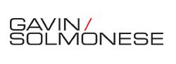 Gavin/Solmonese LLC