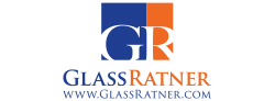 GlassRatner Advisory & Capital Group LLC