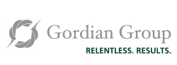 Gordian Group