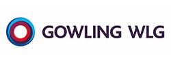 Gowling WLG (Canada)
