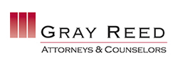 Gray Reed & McGraw LLP